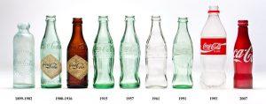 bottle_chronology