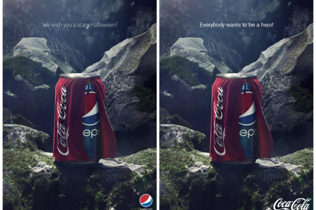 coca-cola-response-1050x700