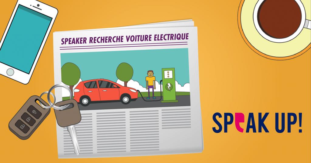 Voiture_electrique-_fb_post_02-01