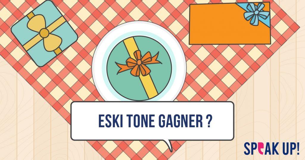 Bonmanzer_fb_post_logos_eski-ton-gagner_01